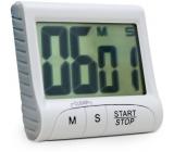 Timer Digital ref. 7651.02.0.00