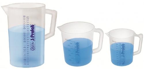 Limpeza de vidrarias de laboratorio de quimica